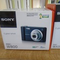 À vendre: a vendre 3 appareils photos SONY