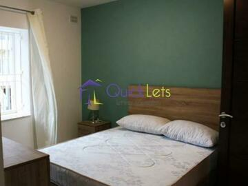 Rooms for rent: Modern 3 bedroom apartment