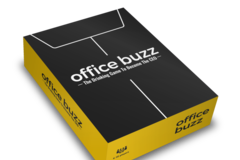 Selling: Office Buzz - Drinking Game