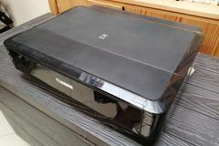 À vendre: Canon IP7250