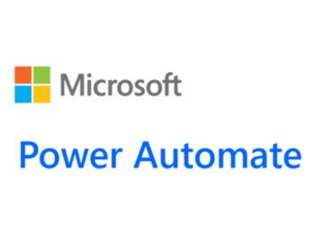 Day rate: PowerAutomate/PowerApps Developer (ALL industries/departments)