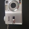 Faire offre: Appareil photo Kodak
