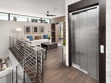 QUOTE/CONSULTATION: Premium Custom In-Home Elevator | BC