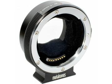 Vermieten: Metabones Adapter EF Linse auf E-Mount Kamera