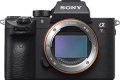 Vermieten: Sony Alpha 7R iii (a7r)