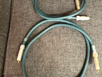 Vente: Câble haut de gamme FURUTECH FA-13S