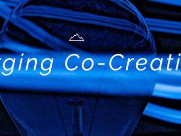 """Workshop: Discover the Framework """"Emerging Co-Creation"""""""