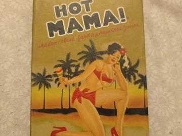Venta: Hot Mama The Balm