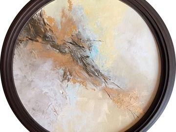 Sell Artworks: Through my lenses