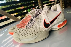 For Sale: Nike shoes