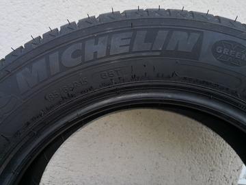 Vente: PNEU MICHELIN 185/65/R15  88T