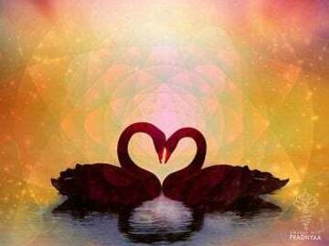 Selling: TWIN FLAME ENERGY CLEARING AND READING FOR REUNION