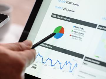 Servicio freelance: Estrategia de Marketing Digital