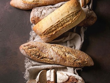 Book now: Bakery café believing in persistence, community spirit & smiles