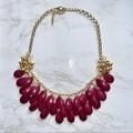 Liquidation/Wholesale Lot: 30 High End Boutique Statement Necklaces