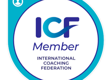 Coaching Services: Coaching Services