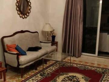 Rooms for rent: Room Available in Birzebugga