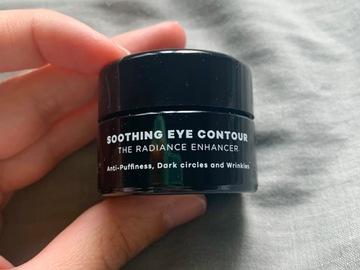 Venta: Contorno de ojos más completo