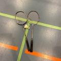 Offering: Badminton Training/Sulkapallokoulutus