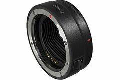 Vermieten: Canon RF-EF ADAPTER