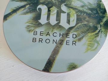 Venta: Beached Bronzer Urban Decay