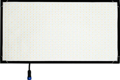 Vermieten: Aladdin Flexlite Bi-Flex 100W (2x)