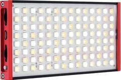 Vermieten: Aladdin LED BiColor A-Lite