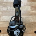 Selling with online payment: Studio Kans Metrophones headphones w built in analog metronome