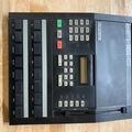 Selling with online payment: Alesis HR16 B drum machine - vintage, rare