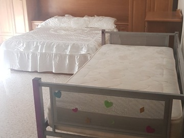 Rooms for rent: Rooms for rent in Qrendi