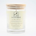 Selling: Calming Honey Chamomile Paw Balm Pet Candle
