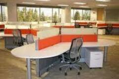 Selling with online payment: Searching for best Used office cubicles