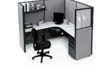 Selling with online payment: Purchase Premium Quality Office Furniture In Used office cubicles