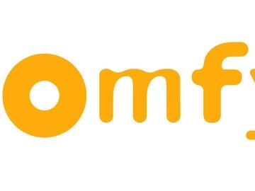 Vente: Bon d'achat Somfy (500€)