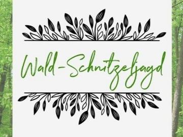 Workshop Angebot (Termine): Schatzsuche