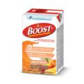 SALE: BOOST® Peach Fruit Beverage (27 x 235mL)