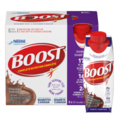 SALE: BOOST® Diabetic Chocolate Drink (24 x 237mL)