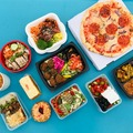 Speakers (Per Event Pricing): Meal Planning Made Easy: Weight Loss without Counting Anything