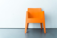 Services (Per Hour Pricing): Chair Yoga