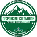 Service/Training offering (w/ pricing): Responsible Cultivation Training - PRICING VARIES BY STATE