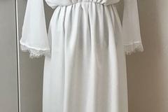 Ilmoitus: Käyttämätön Batel-Boutiquen Deja-mekko