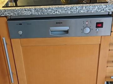 Vente: Lave Vaisselle Bosch à vendre