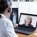 Solutions sur-mesure: Apizee Health | Solution de téléconsultation 100% française