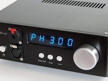Vente: DAC Audio-GD NFB-28
