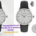 Offering with online payment: photo editing service at very low cost