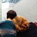 Speakers (Per Event Pricing): How to deal with domestic violence & abusive family relationships