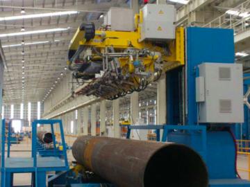Suppliers: Equipcon Non Destructive Test Equipment