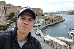 Looking for a room: Looking for a room or flatmate Msida, Gzira, Ta'Xbiex