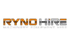 Workspace Profile: Machinery Equipment Hire | Ryno Hire
