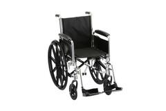 RENTAL: Bi-Weekly K1 Wheelchair Rental   San Diego